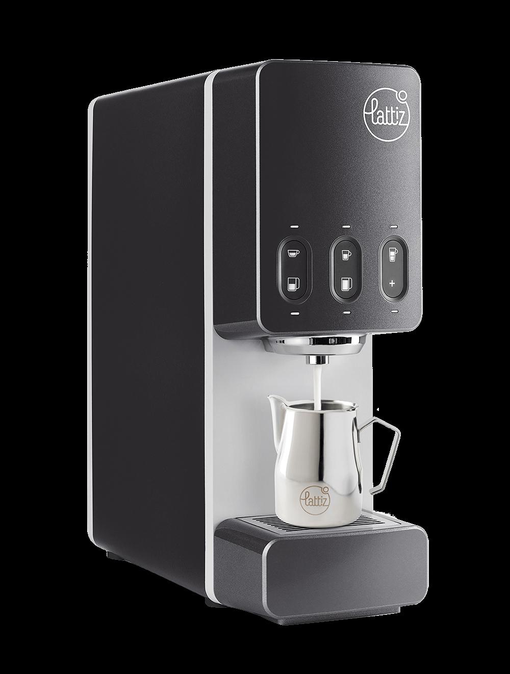 lattiz machine – black – kan (2) (1)